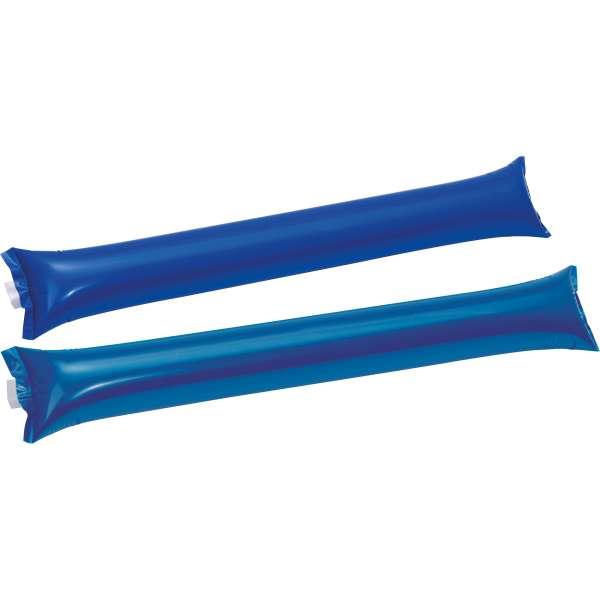 2er Set Klatschstangen aus PE Material