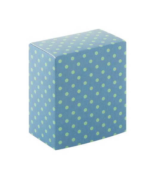 Individuelle Box CreaBox PB-257