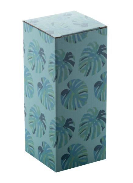 Individuelle Box CreaBox EF-020
