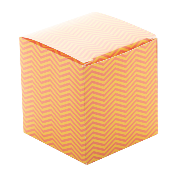 Individuelle Box CreaBox PB-070