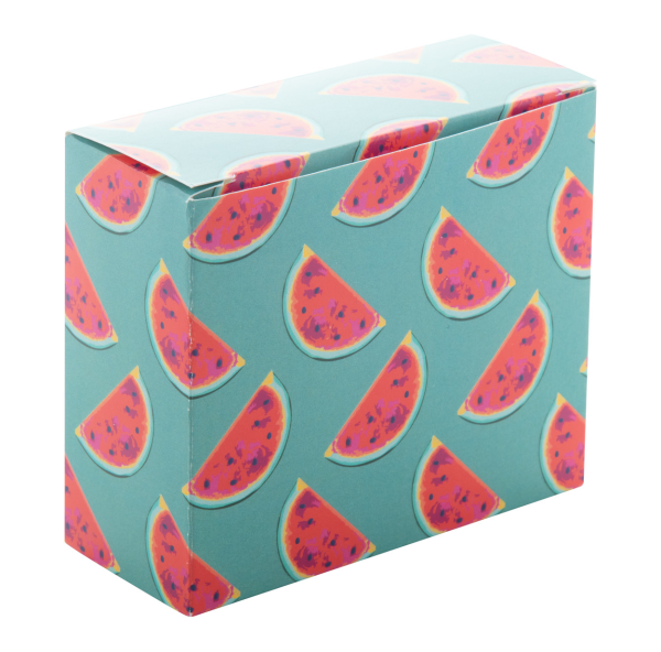 Individuelle Box CreaBox PB-065