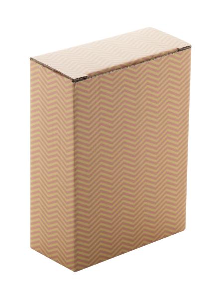 Individuelle Box CreaBox EF-130