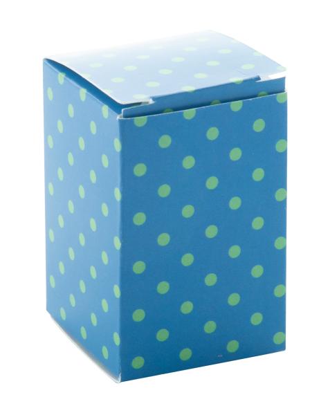 Individuelle Box CreaBox PB-035