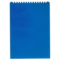 trend-blau PS