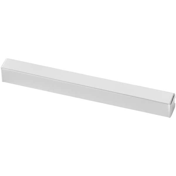 Farkle Verpackung für 1 Stift