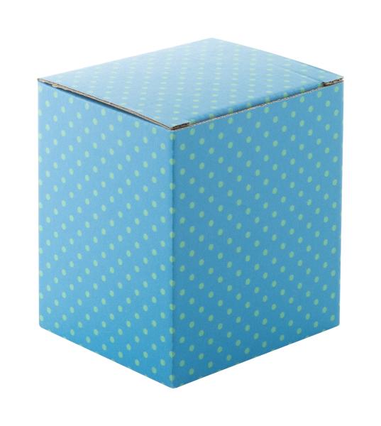 Individuelle Box CreaBox EF-184