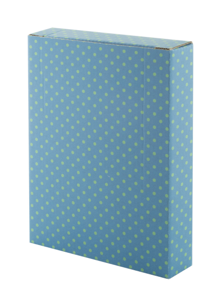 Individuelle Box CreaBox EF-289
