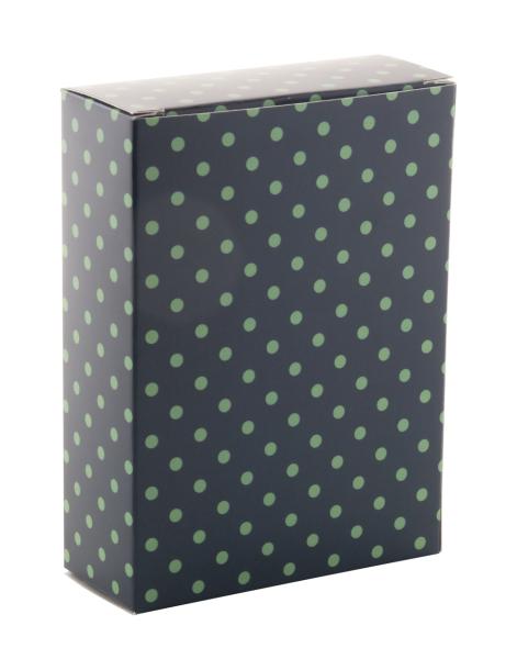 Individuelle Box CreaBox PB-248