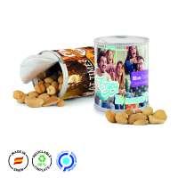 Cashew Peanuts Mix