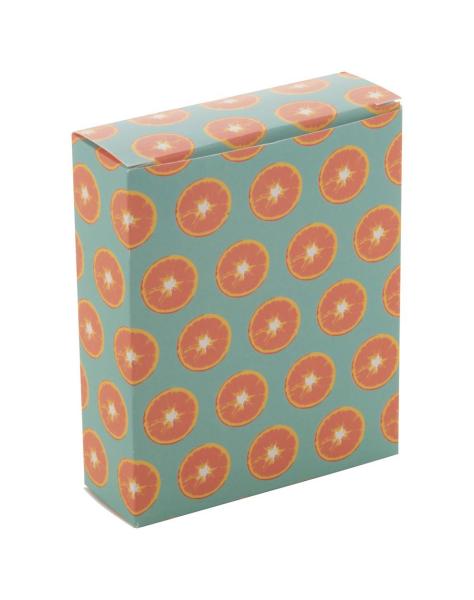 Individuelle Box CreaBox PB-160
