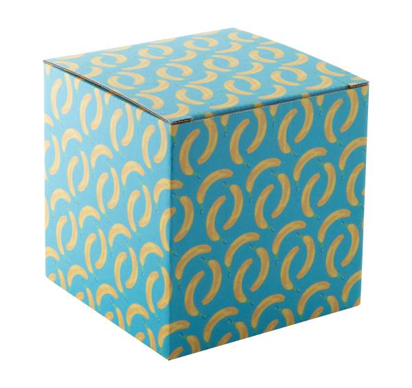 Individuelle Box CreaBox EF-223
