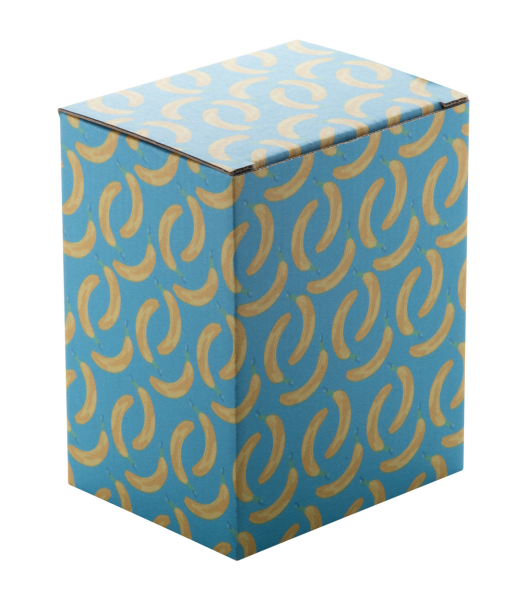 Individuelle Box CreaBox EF-151
