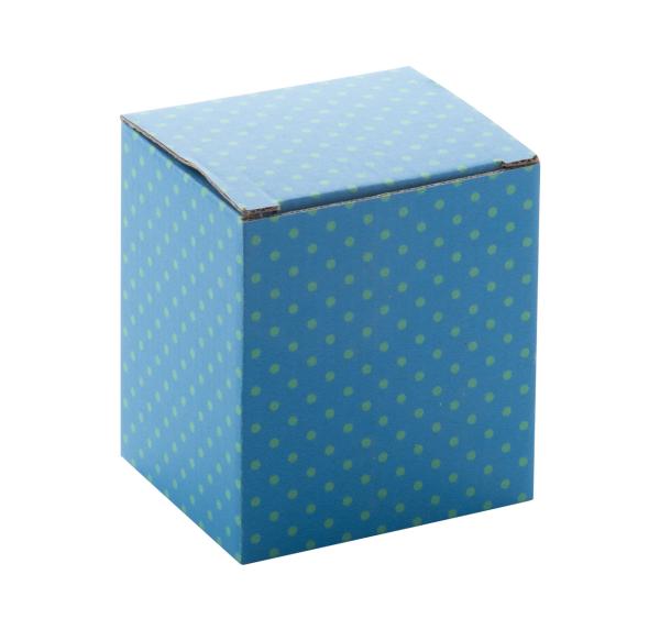 Individuelle Box CreaBox EF-010