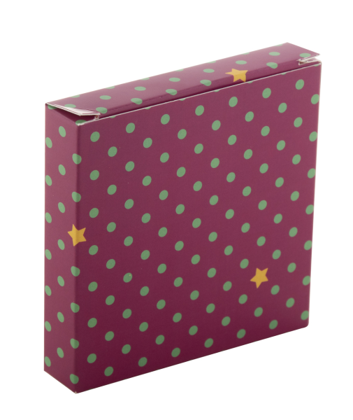 Individuelle Box CreaBox PB-191