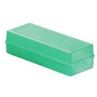 pastell-grün