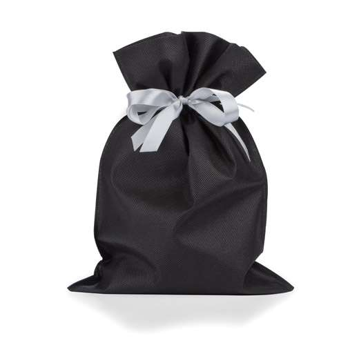 Geschenktasche LIVA