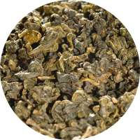 Formosa Oolong Dung Ti Tee