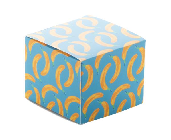 Individuelle Box CreaBox PB-096