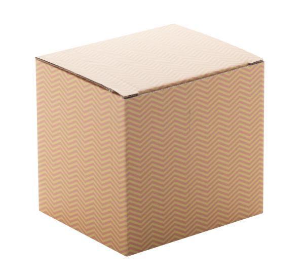 Individuelle Box CreaBox EF-049
