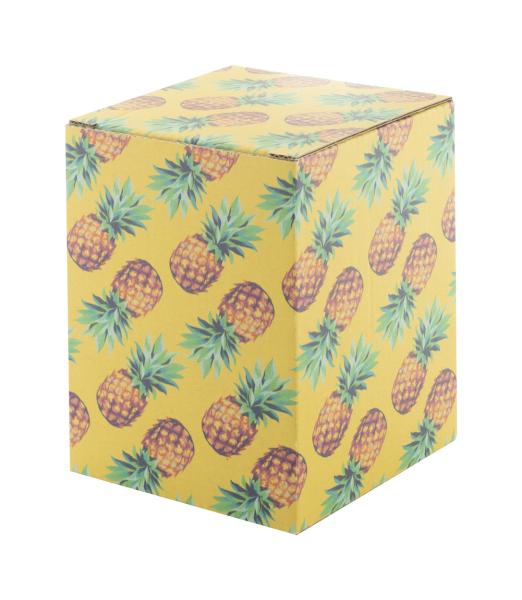 Individuelle Box CreaBox EF-296