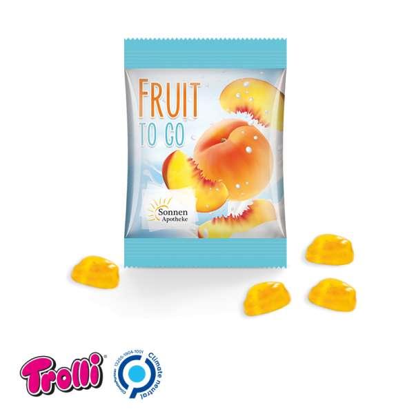 Vitamin Fruchtgummi Minitüte