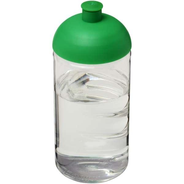 H2O Bop® 500 ml Flasche mit Stülpdeckel