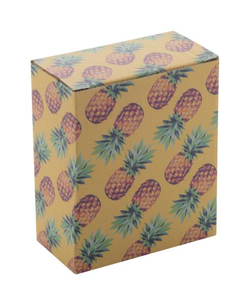 Individuelle Box CreaBox EF-169