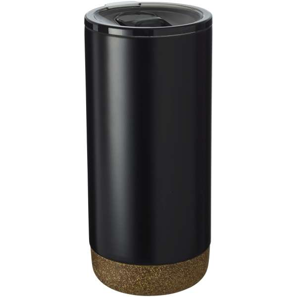 Valhalla 500 ml Kupfer-Vakuum Isolierbecher