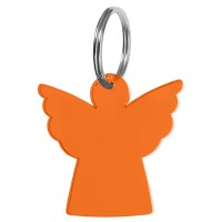 trend-orange PS
