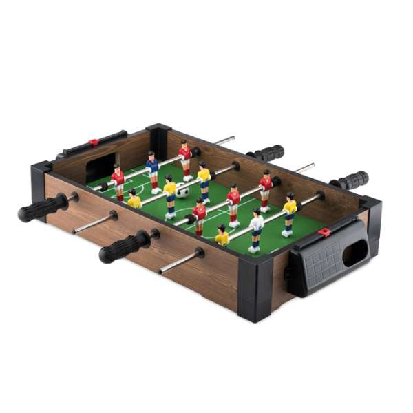 Mini-Tischfußball FUTBOL#N