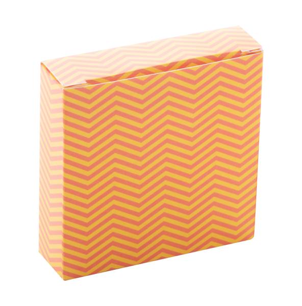 Individuelle Box CreaBox PB-138