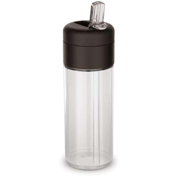 Trinkflasche Flow 500ml