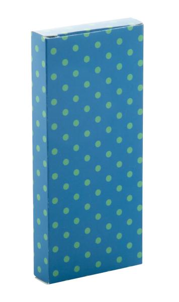 Individuelle Box CreaBox PB-005