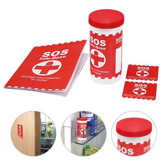 SOS-Info-Dose