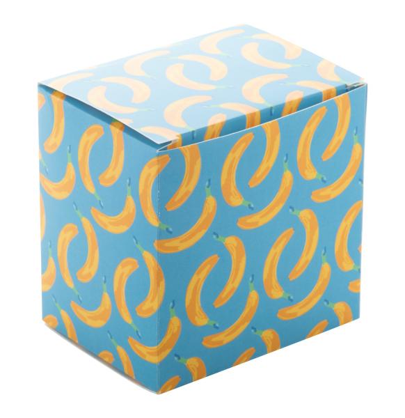 Individuelle Box CreaBox PB-008