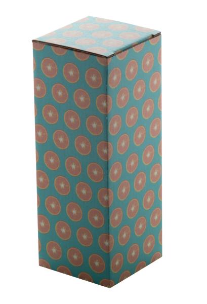 Individuelle Box CreaBox EF-004