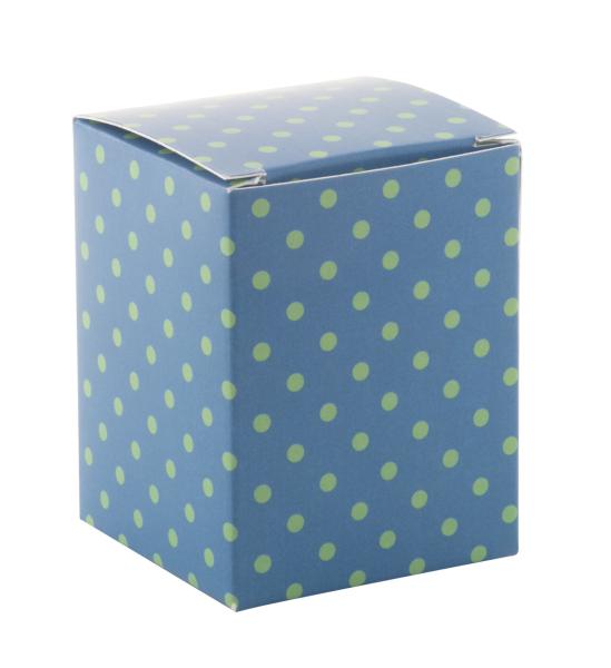 Individuelle Box CreaBox PB-217
