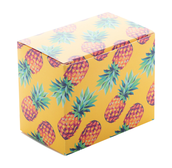 Individuelle Box CreaBox PB-053