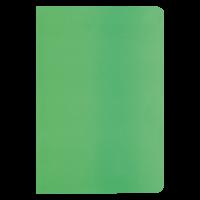 hell grün