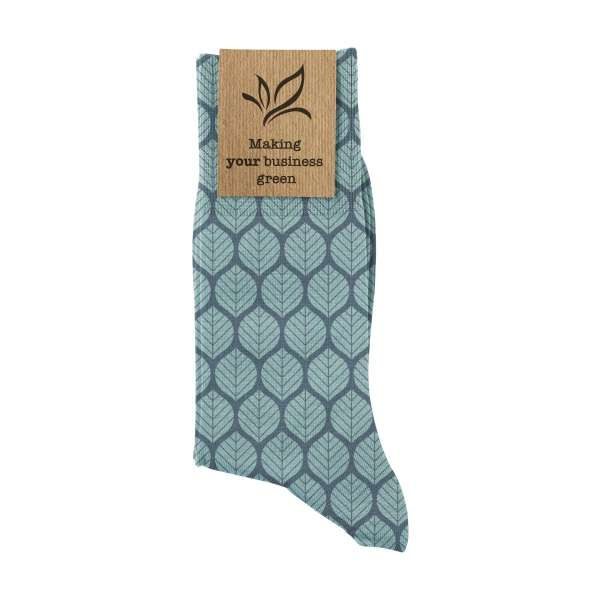 Bamboo Socks Socken