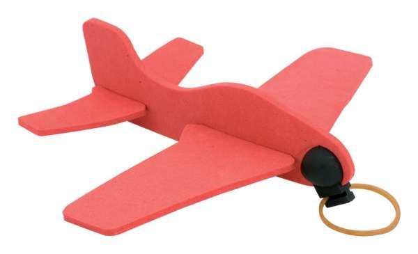 Flugzeug Baron