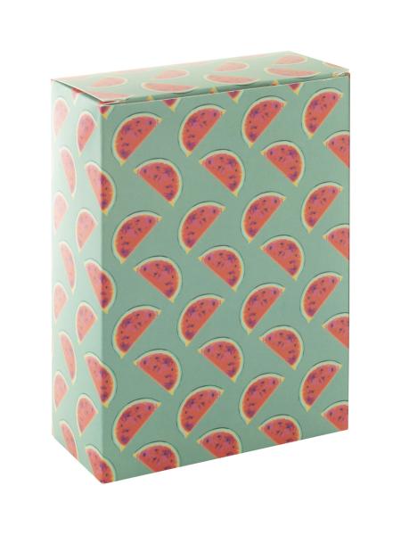 Individuelle Box CreaBox PB-268
