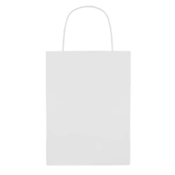 Papiertüte, klein 150 gr/m² PAPER SMALL