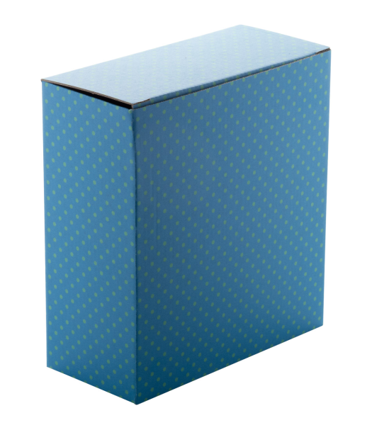 Individuelle Box CreaBox EF-125