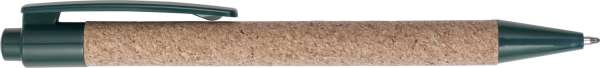 Kugelschreiber 'Alentejo' aus Kork