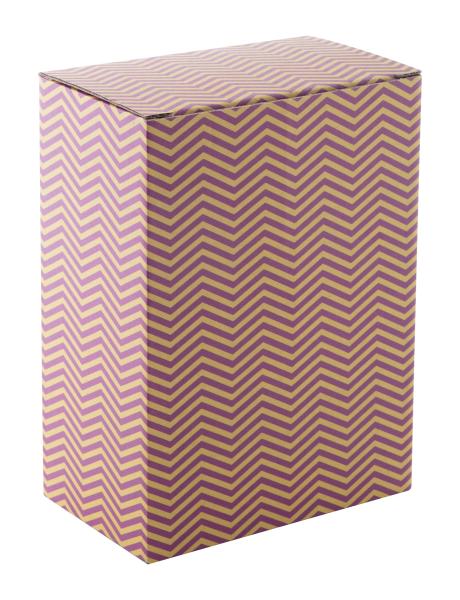 Individuelle Box CreaBox EF-227