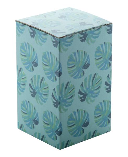Individuelle Box CreaBox EF-144