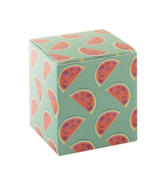 Individuelle Box CreaBox PB-260