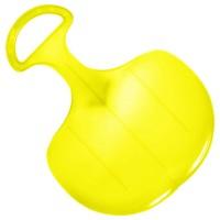 trend-gelb PP