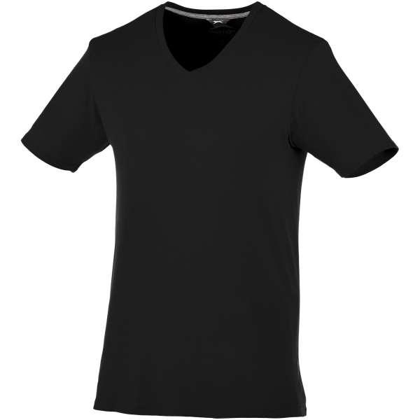 Bosey T-Shirt mit V–Ausschnitt für Herren